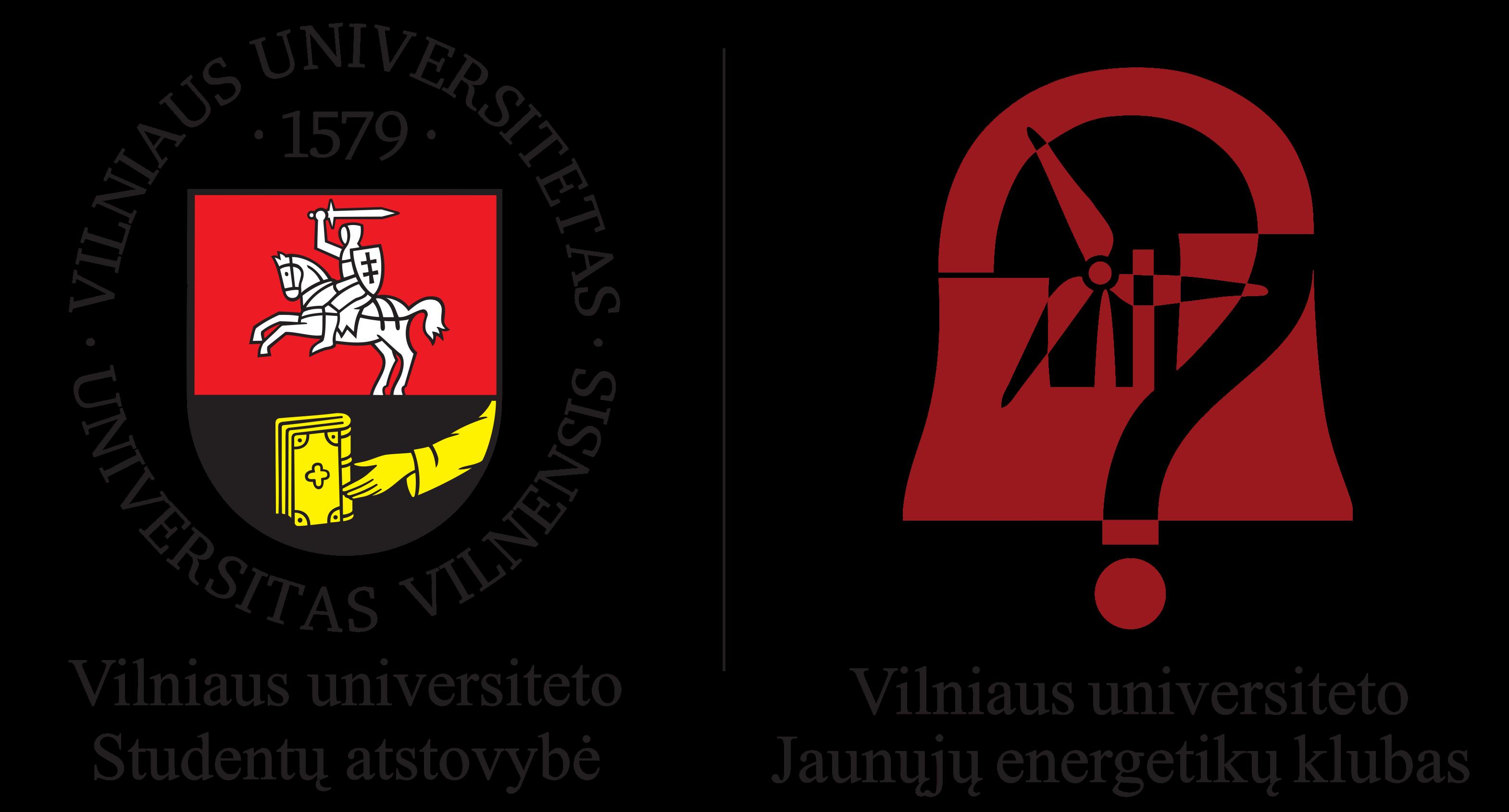 Jaunųjų energetikų klubas